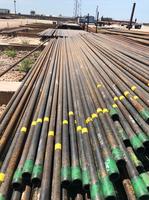 Steel Pipe Used Steel Pipe For Sales - Find Steel Pipe